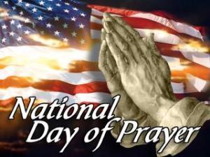 national_day_of_prayer